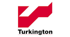 Turkington